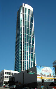 RealWorld Harrison Hotel.jpg