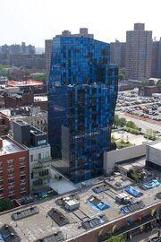RealWorld Luxury Apartment Building.jpg