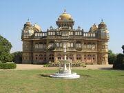 RealWorld Vijay Vilas Palace.jpg