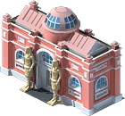 Egyptian Museum.png