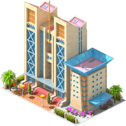 Hotel Porton Medellin.png