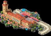 Megapolis Unity Station L4.png