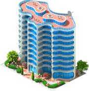 Metropolis Residential Complex.png