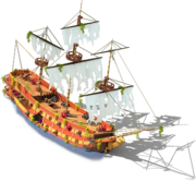 Old Galleon.png