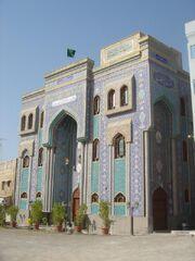 RealWorld Bin Suroor Mosque.jpg