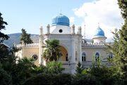 RealWorld Emir of Bukhara Palace.jpg