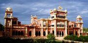 RealWorld Faiz Mahal.jpg