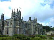 RealWorld Margam Castle.jpg