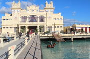 RealWorld Mondello Bathhouse.jpg