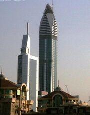 RealWorld Rose Tower.jpg