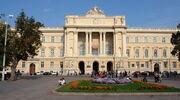 RealWorld University of Lviv.jpg