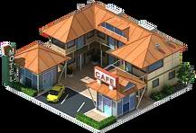 Traveler's Motel.png