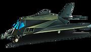 A-65 Assault Plane L1.png