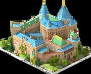Bojnice Castle.png