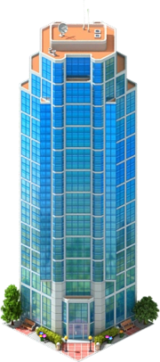 Canterra Tower.png