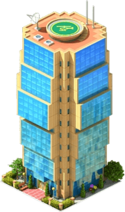 Capital Tower.png