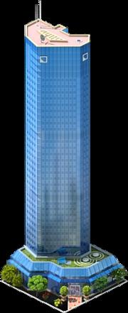 Frankfurt Skyscraper.png