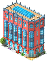 Grand Union Hotel.png