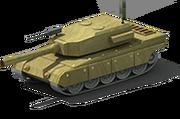 HP-20 Heavy Tank L1.png