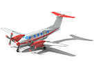 Level 1 Business Jet.png
