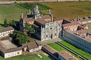 RealWorld Certosa di Pavia.jpg
