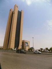 RealWorld Riyadh Bank.jpg
