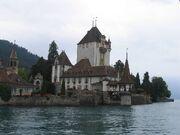 RealWorld Thun Castle.jpg