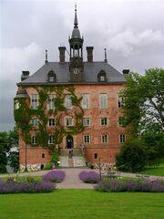 RealWorld Vik Castle.jpg