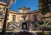 RealWorld Villa Palagonia.jpg