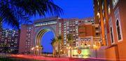 Realworld Gates of the East Hotel (Night).jpg