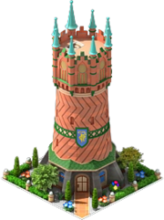 Rostock Water Tower.png