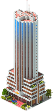 Singapore Office Center.png