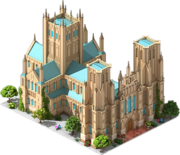 Wells Cathedral.png
