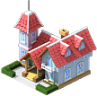 Building Countryside Hotel.png