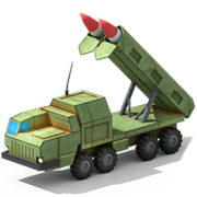CMS-38 L1.png