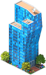 Luxury Apartment Building.png
