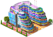 Marina Residential Complex.png