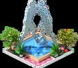 Molecular Man Fountain.png