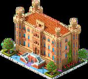 Novello Castle.png