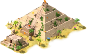 Pyramid of the Sun L2.png
