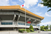 RealWorld Budokan Martial Arts Arena.jpg