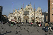 RealWorld St. Mark's Basilica.jpg