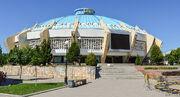RealWorld Tashkent Circus.jpg