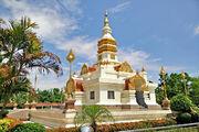 RealWorld Wat Thipphayaratnimit.jpg