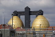 RealWorld Water Facility Digesters.jpg