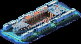 CV-14 Aircraft Carrier Construction.png