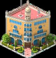 Casa Lleo Morera.png