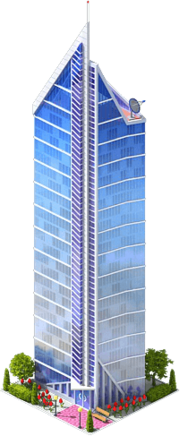 Costa Street Tower.png
