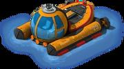 DSRV-22 Underwater Rescue Vehicle L1.png