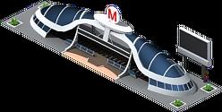 Improved Subway Station.png